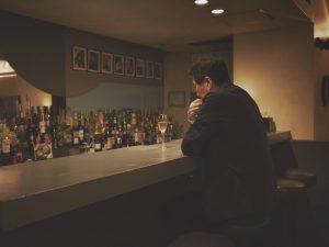 世界一のステーキ屋で元NHKアナのダンディズムを力説したの画像