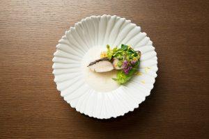 食べログの点数がうなぎ上りの超絶穴場な一軒家レストランの画像