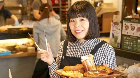 芸人界屈指のパンマニア厳選! 関西で注目のパン屋10選の画像