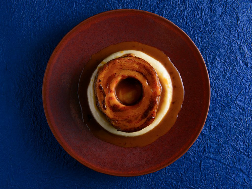 バームクーヘン豚って何?味的好奇心くすぐる銘柄肉の秘密の画像