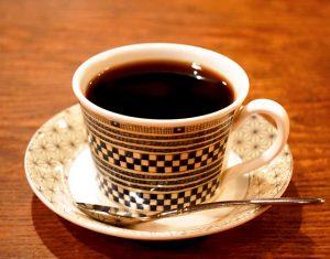 """""""時""""を止めるコーヒー。『バグダッド・カフェ』の癒やしの黄色い魔法瓶の画像"""