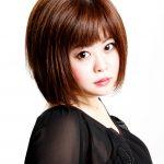 小寺 慶子
