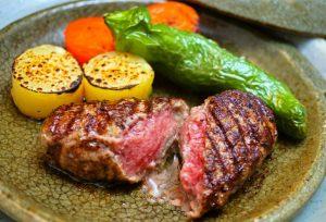 "【NEW OPEN!】渋谷で生肉!荻窪の人気モツ鍋店が手がける""肉割烹""に注目の画像"