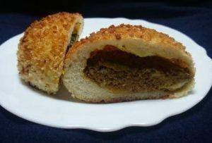 カレーパンマニアの偏愛フーディストが選ぶ必食カレーパン3選の画像
