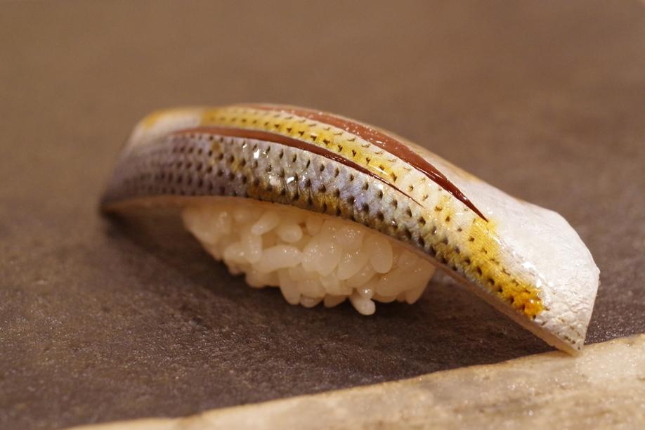 日本全国の食べログを総おさらい!札幌の食べログ上位はやっぱり○○!の画像