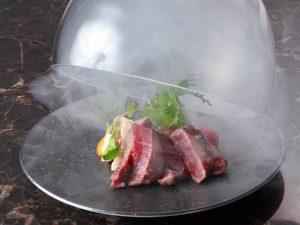日本人だけが知らない!?インバウンダーたちが集う人気ハラルミート焼肉店の正体(後編) の画像