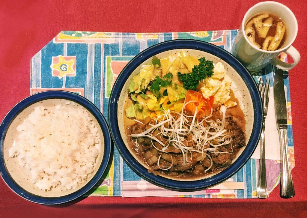 〈定食のススメ〉大河ドラマや朝ドラファン必食!奥渋谷の超隠れ家、「牛舎」のつゆだく和牛焼肉の画像