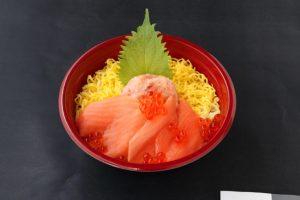 ペナントレースより熱い!球場グルメ(10)札幌ドーム編の画像