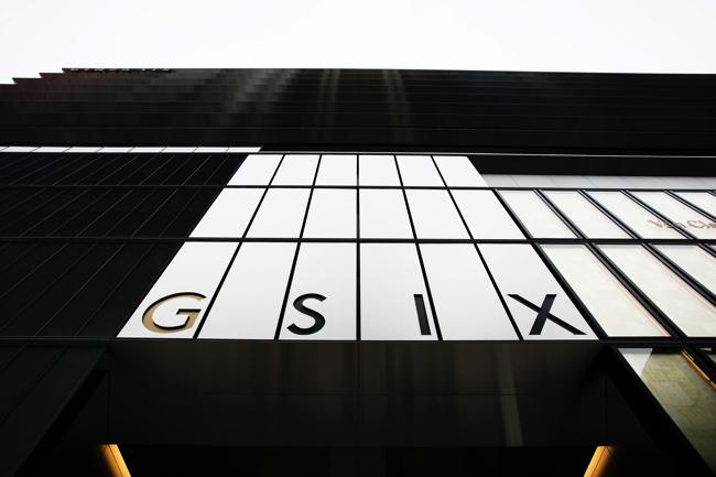 オープンから4ヶ月。GINZA SIXでほんとに使える店はどこ?を、徹底討論!(前編)の画像
