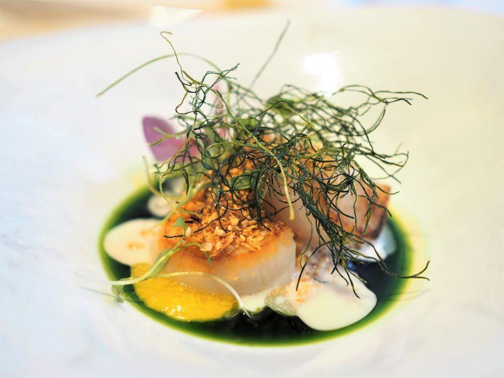 日本全国の食べログを総おさらい!それを食べるために旅行する価値がある!名店揃いの名古屋市の画像