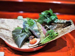日本全国の食べログを総おさらい!一生に一度は行ってみたい!究極のおもてなしが味わえる京都グルメ〜左京区・東山編〜の画像