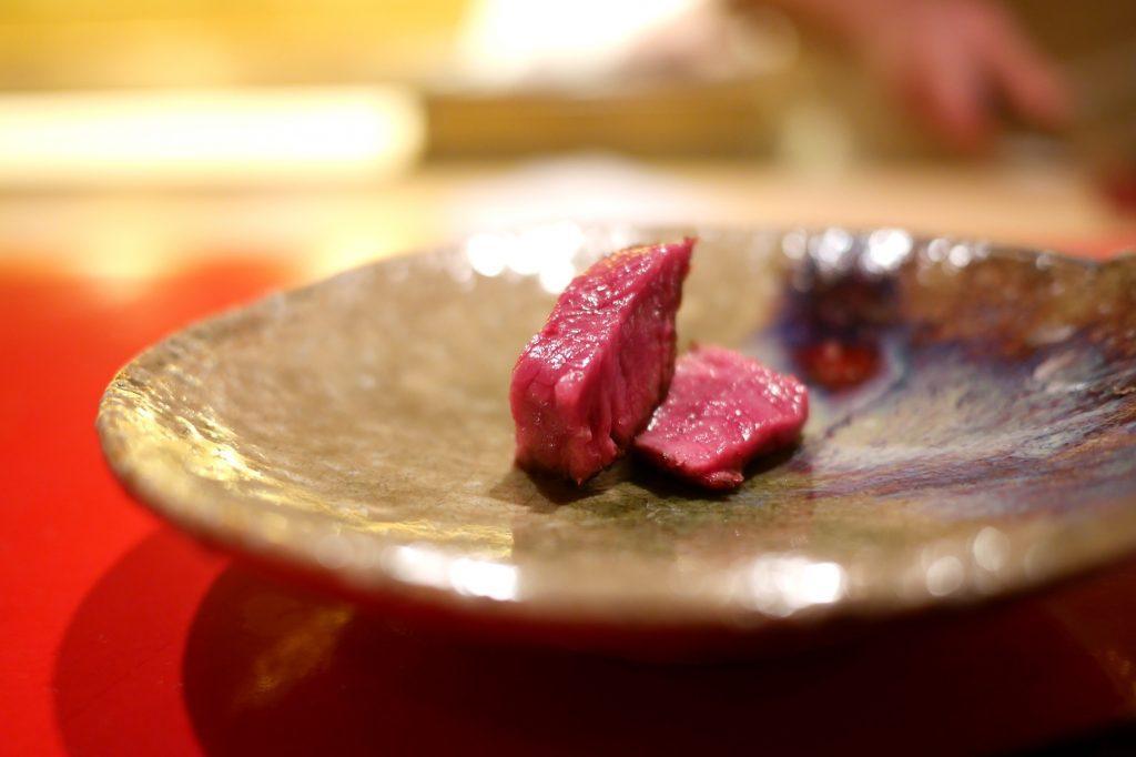 日本全国の食べログを総おさらい!伝統とモダンの融合!新鋭の京都グルメ〜祇園・四条編〜の画像