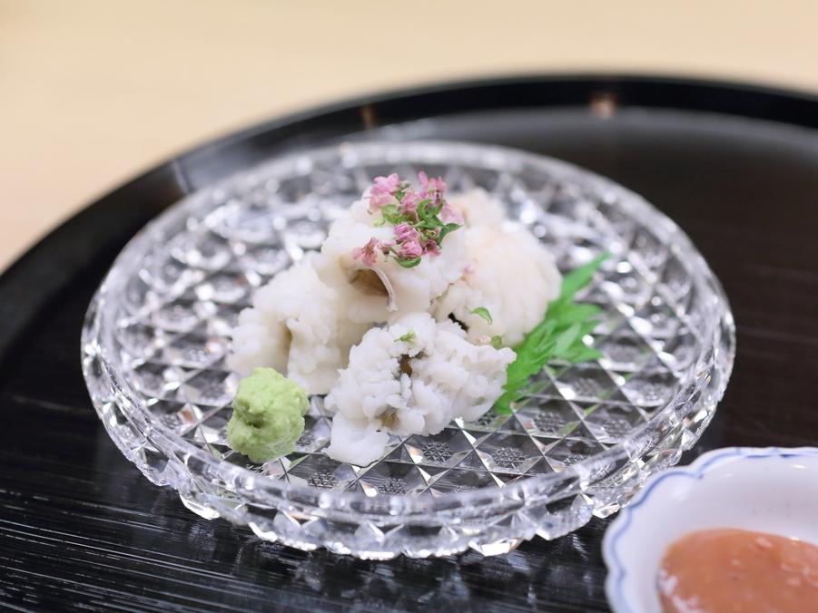 日本全国の食べログを総おさらい!めっちゃ楽しくて美味しい!ユーモアセンス抜群の大阪和食の画像