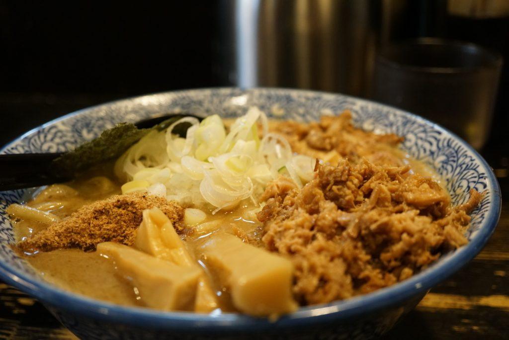 日本全国の食べログを総おさらい!隠れた名店がひしめく!百花繚乱のさいたま市の画像