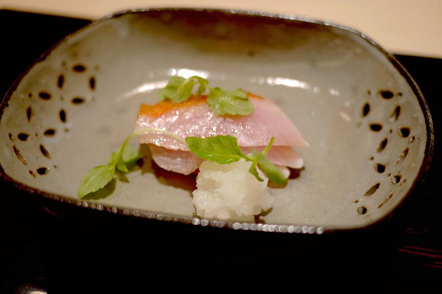 日本全国の食べログを総おさらい!地元兵庫の高級食材が豊富な神戸グルメ〜和食・肉料理編〜の画像