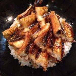 日本全国の食べログを総おさらい!広島の歴史と地元愛を感じる老舗の数々!広島市の画像