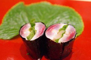 日本全国の食べログトップ5!地酒と合う!新鮮な地魚や焼き鳥を大満喫!な新潟グルメの画像