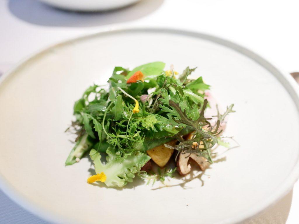 日本全国の食べログを総おさらい!オシャレな港町神戸市のエキゾチック絶品グルメの画像