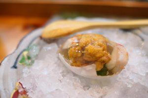 日本全国の食べログトップ5!このクオリティ、都心で食べたらいくらするんだろう!な千葉グルメの画像