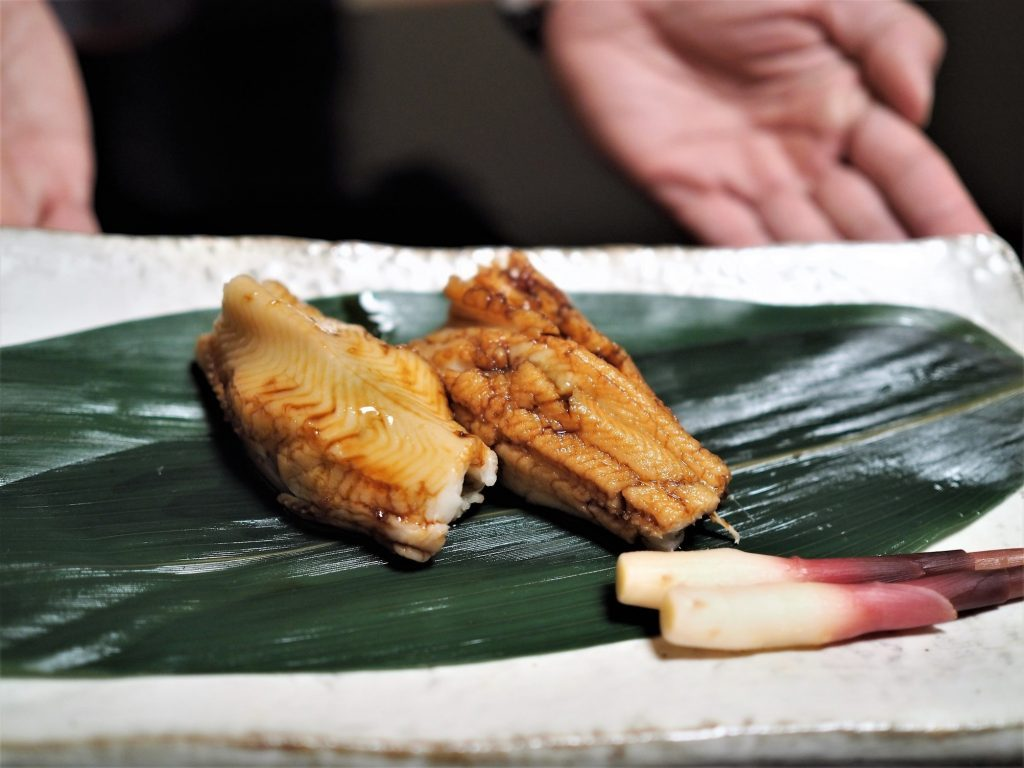 日本全国の食べログトップ5!旅館、鰻、蕎麦!絶品グルメが目白押し!静岡グルメの画像