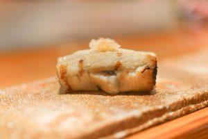 日本全国の食べログを総おさらい!九州の寿司と素敵なバーで福岡の夜は終わらない!の画像