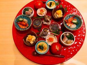 〈噂の新店〉デートに接待、飲み会まで。絶対ハズさない渋谷の隠れ家和食を発見!の画像