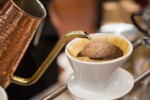 コーヒー愛が集結!世界チャンピオン輩出の福岡でコーヒーフェスが開催の画像