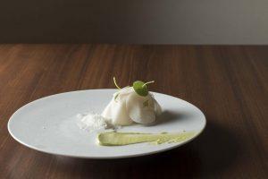 〈噂の新店レポート〉人気店「スブリム」のオーナーが手がけた、北欧×日本食材の最旬レストランの画像
