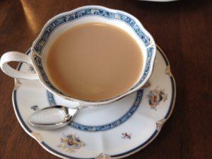 紅茶研究家の偏愛フーディストが選ぶ!紅茶が美味しいお店3選の画像