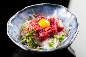 日本全国の食べログを総おさらい!広大な土地・海で育ったお肉やお魚が魅力の熊本市の画像