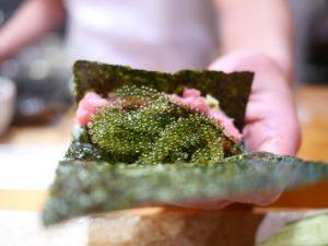 日本全国の食べログを総おさらい!九州の玄関口!北九州市を通らずして九州のグルメは語れない!の画像