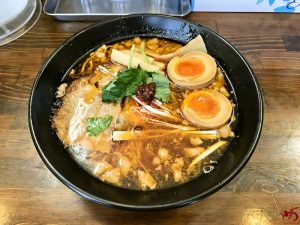 日本全国の食べログを総おさらい!下関で獲れたお魚が色んなグルメに華麗に変身!山口県の画像