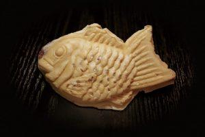 3,700匹のたい焼きを食べ尽くす!マニアが語るオススメのたい焼き3選の画像