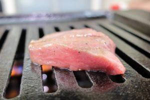 関西の焼肉女王が語る!美味しい焼肉の極意とオススメ店の画像