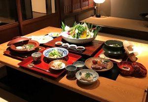 ご飯にオリーブオイル!?個性豊かな小豆島オリーブが食卓に広がりをもたらすの画像