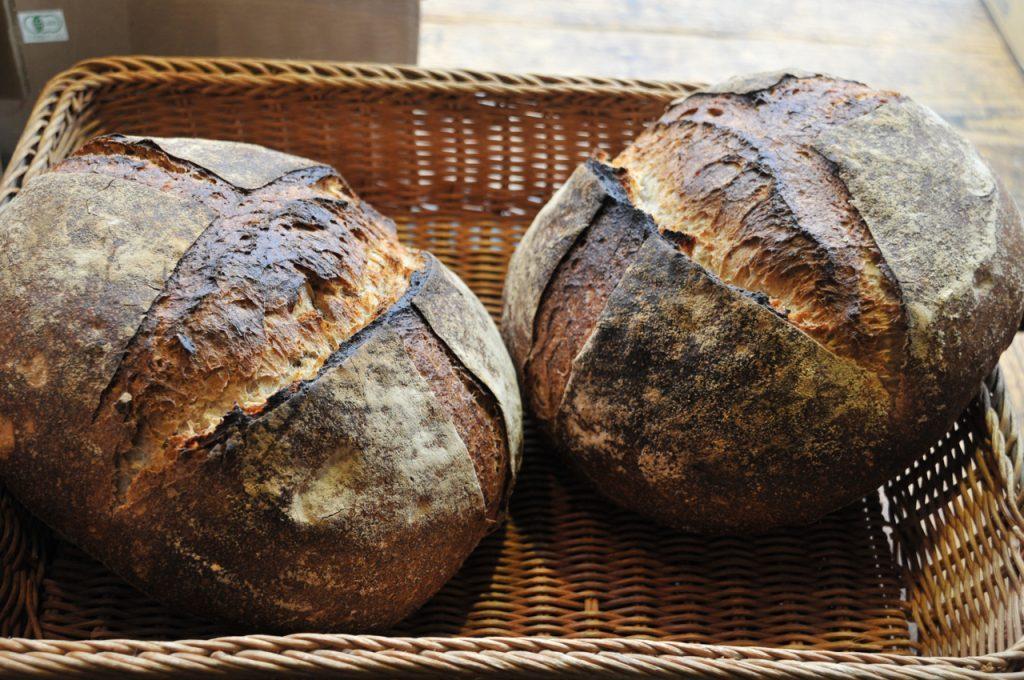 パンラボ 池田さんと考える、今気になるパン屋さんの画像