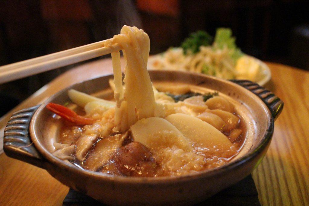 〈後編〉鎌倉は夜がおいしい。18時以降に訪れたい、大人のためのグルメガイドの画像
