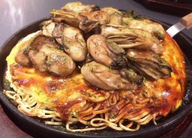 期間限定オイスターバーが銀座に!ぷりっぷりの広島牡蠣を食べつくそうの画像