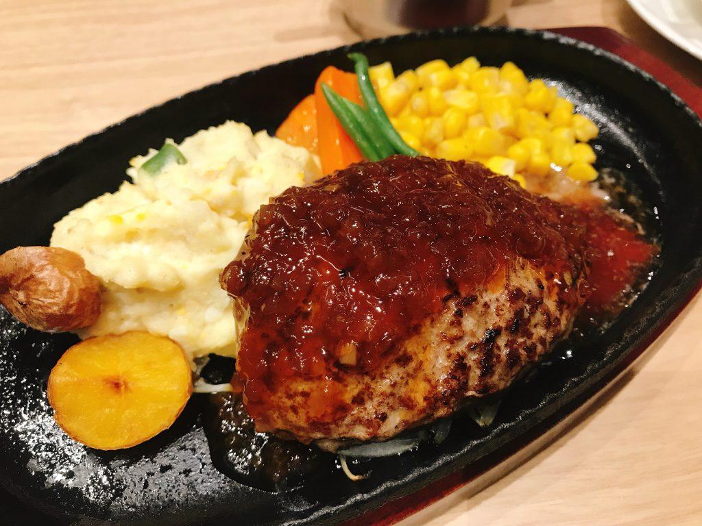 上野に新スポット誕生!レストラン街「口福回廊」で行くべきは?の画像