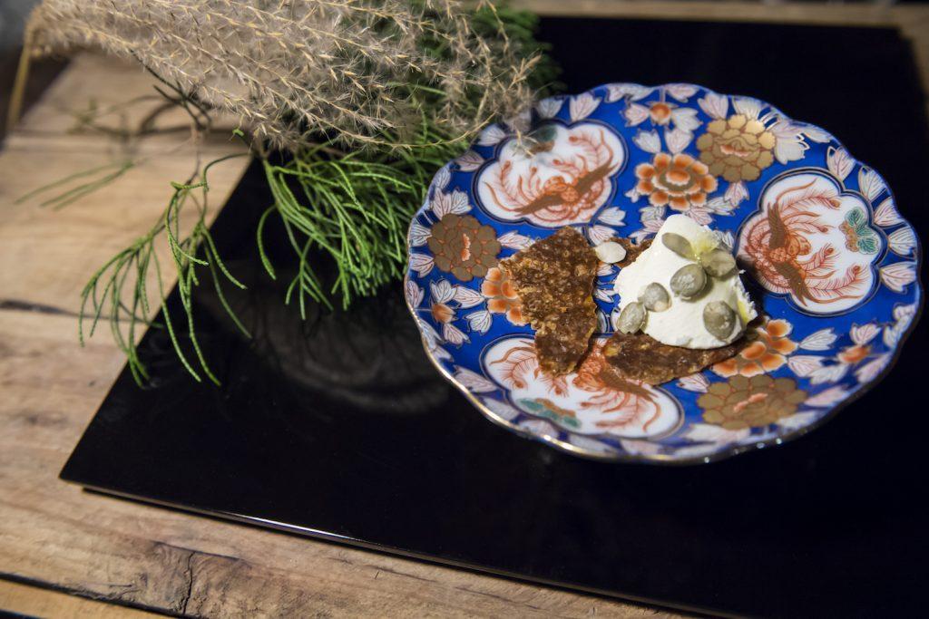 〈イベントレポート〉 食と器の美しき関係を知るIN有田の画像