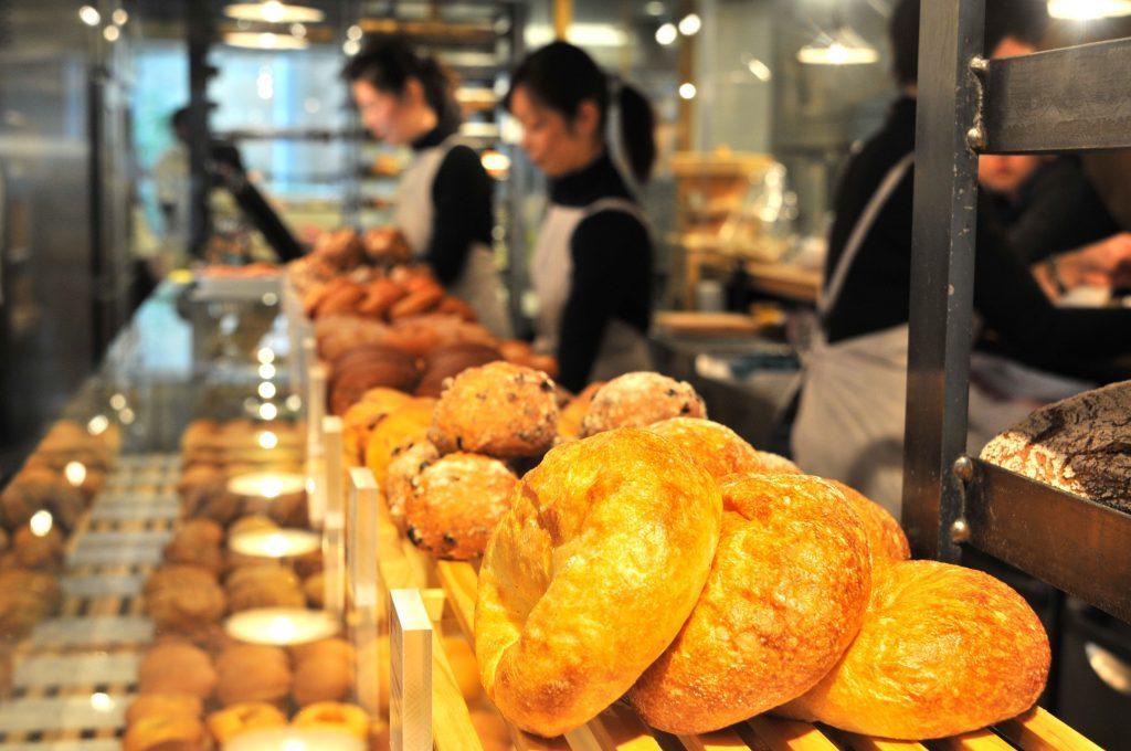 〈第2回・小麦編〉パンで味わう日本のテロワール。パンラボ 池田さんが選ぶ、国産小麦を使うパンの実力店の画像