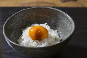 朝ごはんを食べに京都へ。究極の食事がここにある。の画像