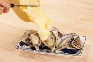 〈NEW OPEN〉牡蠣にチーズがたっぷりかかって500円!進化系大衆居酒屋が恵比寿に登場の画像