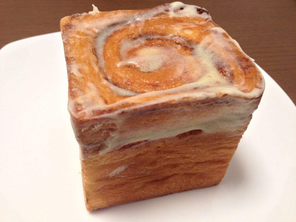 今年さまざまなお店を取材した美食ライターの感動したスイーツ!の画像
