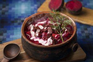 あったか鍋で世界一周!世界の鍋料理が集合の画像