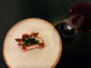 """発酵フードとワインの新しいペアリングで、""""マインドフルネス""""体験を。の画像"""