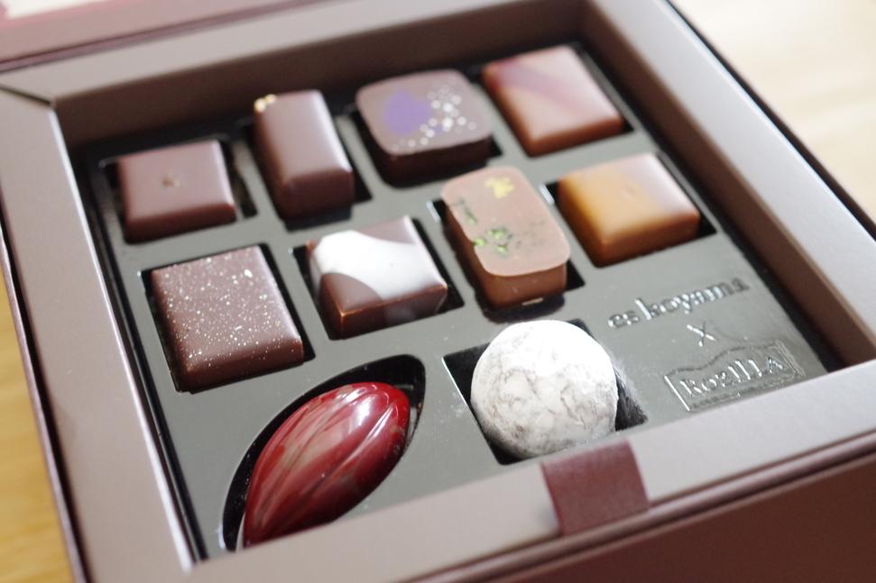 昔は飲み物だった!バレンタイン前に知りたいチョコレートの美味しい秘密の画像