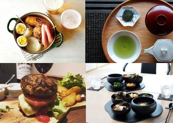 週末何食べる?とっておきの限定フードトピック教えますの画像