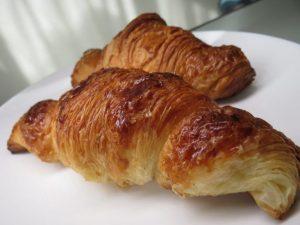 第二弾/町のパン屋さんに聞いた「行きつけグルメ」の画像