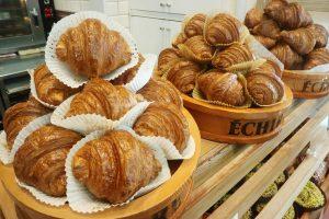 〈第3回・専門店編〉パンの専門店化が止まらない。パンラボ 池田さんに聞いた、今行くべきはここの画像